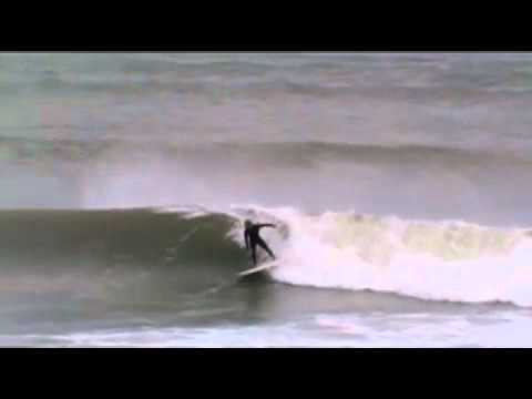 Surfing and Exploring J-Bay and Cintsa, South Africa – Ticket To Ride Surf Adventures, Sept 2010