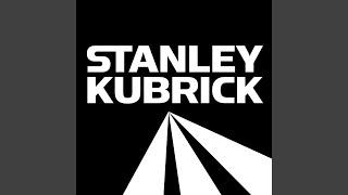 "Waltz No. 2 (From The Movie ""Eyes Wide Shut"" By Stanley Kubrick — Dmitri Shostakovich —..."