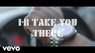 Vybz Kartel - I'll Take You There