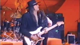 'BLAZE OF GLORY' Jon Bon Jovi Oscar 1991) HD   BEST LIVE PERFORMANCE EVER