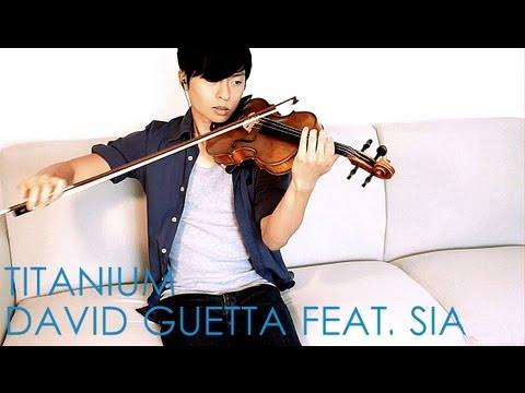 titanium-violin-piano-cover-david-guetta-feat-sia-daniel-jang-metalsides