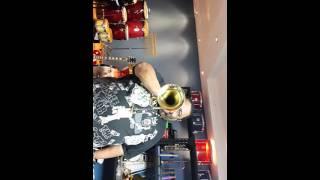 Correct Sound Video 1