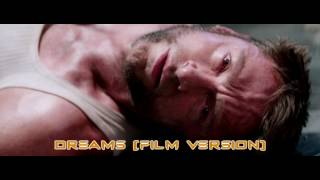 The Wolverine - Unreleased Score - Dreams (Film Version) - Marco Beltrami