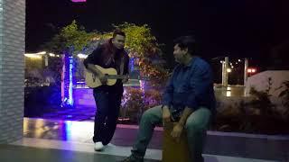 Pranonat | Rana khan & Rimon ahmed