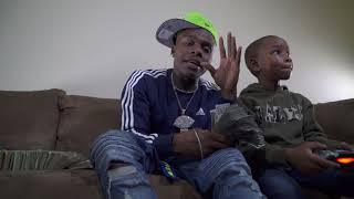 DaBaby - Beeper (Official Video)