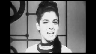 "GALE GARNETT --"" We'll Sing In The Sunshine""   1966"