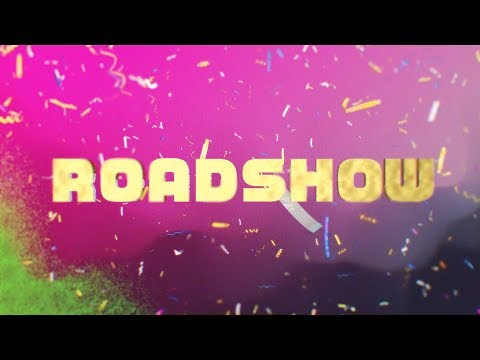 《Full ver.》ももいろクローバーZ / 『ロードショー』MUSIC VIDEO from「MOMOIRO CLOVER Z」