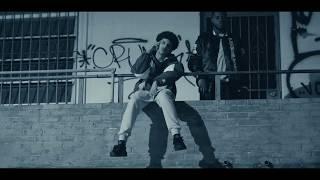 rap supreme - letter 2 self