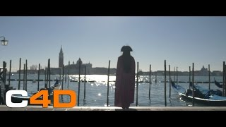 PIRATI - HORIZONT (OFFICIAL VIDEO)