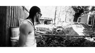 Mike Brown & E4rmdacity - Trap boomin