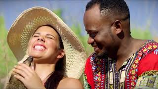 Dj Nazhar Benturan _  So Nice Reggae Remix SNMiX v 85   2018 width=