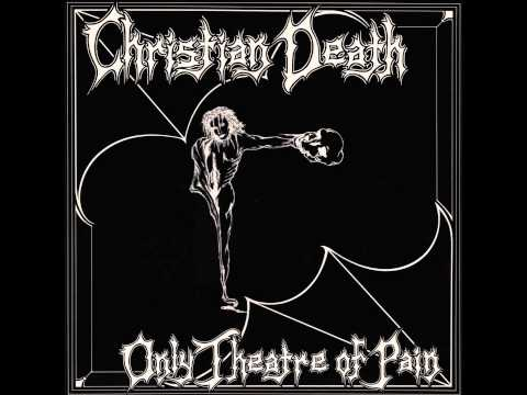 christian-death-figurative-theatre-oscar-deatthcult