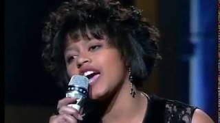 Sara Tavares - Chamar a Música | Festival da Canção 1994