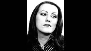 Ewa Kowalczyk - Habanera [LIVE]