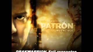 Tito El Bambino - Barquito - [Invencible]