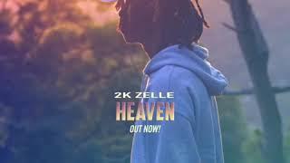 2k zelle-heaven