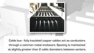 RMS Cable Seg and Non-Seg Video