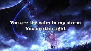 Leo Stannard x Frances - Gravity (Lyrics)
