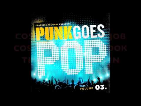 cute-is-what-we-aim-for-dead-and-gone-justin-timberlaketi-punk-goes-pop-volume-3-xmyheartlongs4ux