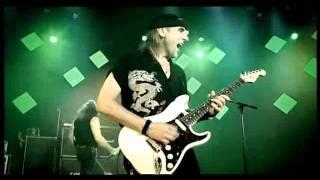 Krokus - Mad World (Live in Montreux 2003)