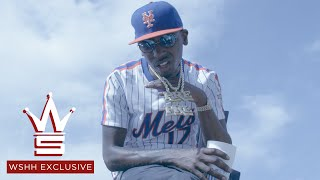 """Young Dolph """"Down South Hustlers"""" ft. Slim Thug & Paul Wall (WSHH Exclusive - Official Music Video)"""