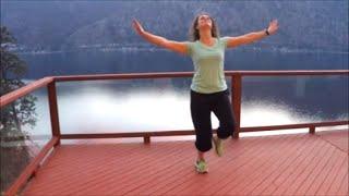 """RWANDA Dance; """" Papaoutai"""" - Stromae"""