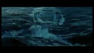2012 Movie Trailer, 2009, (The Doom's Day)