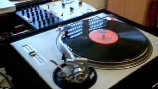 """MrWide @ I.S. """"phd"""" (remix feat Lex Superstar) @ 1997 - rare"""