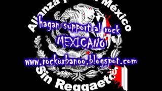 historia de un minuto por alex rock nacional cover.mp4