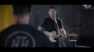 Fractures - Alchemy (Live)