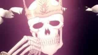 XXXTENTATION - King Of The Dead - AMV Bleach