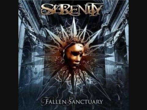 serenity-sheltered-by-the-obscure-nic-mcwhirter