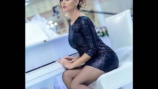 Veyli-Veyli 2017  Sevinc Agasirinova - Veyli-Veyli 2016 Super ereb mahnisi yep yeni