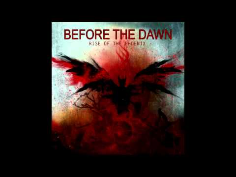 before-the-dawn-closure-hq-leo-nilupul-son-of-odin