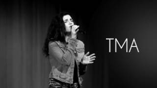 Klaudia Hossu - Tma (audio)