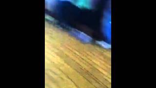Another coneing fail-joey godinez of gering nebraska