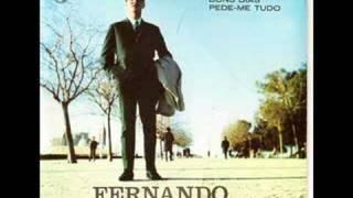 """FERNANDO MAURÍCIO - """"Na Mouraria"""""""
