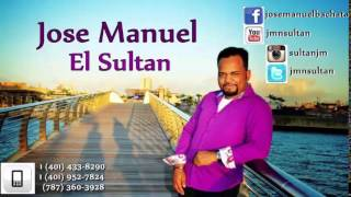 My Sweet Lord - Jose Manuel (El Sultan)