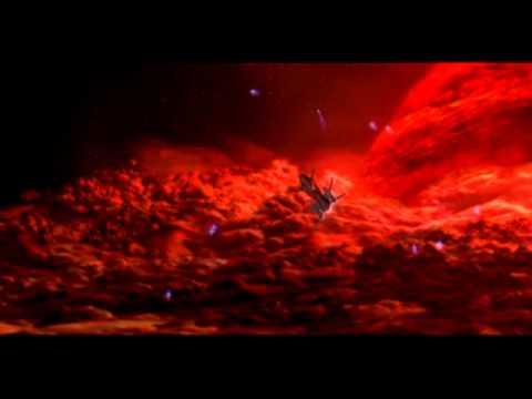 Down To Earth de Luscious Jackson Letra y Video
