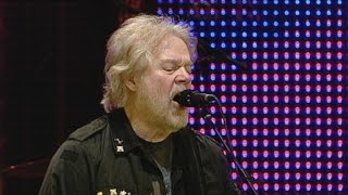 2009: Randy Bachman 'Takin' Care Of Business'