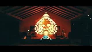 Against Evil - Ace of Spades (Motörhead cover) LIVE - Tribute to LEMMY