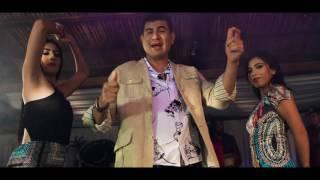 Los Hijos del Señor - Tómale y Súbele Video Oficial 2017