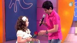 Abraham Mateo (12) - Mi princesa