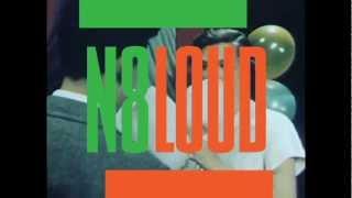 No. 4 (Free Instrumental Pop/Trance/Techno Beat)
