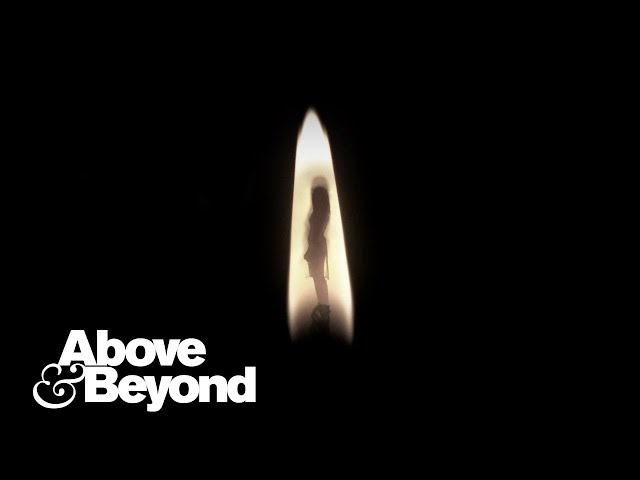 Vídeo de Above & Beyond