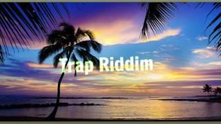 Tarro And PLVTINUM - *Champagne & Sunshine* (Ellusive Remix)
