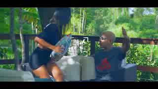 Mc Don Juan - A Gente Brigou ( Vídeo Clipe ) Dj Yuri Martins