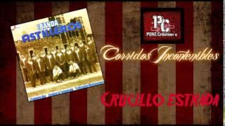 Crucillo Estrada - La Incontenible Banda Astilleros 2002 [PC]