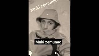 Leo zemunac
