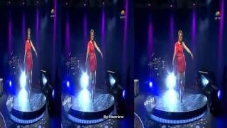 Anida Idrizović - Ironija 2012 HD